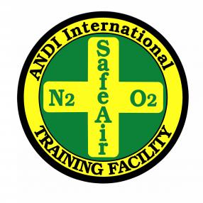 ANDI Facility Logo rev 400 dpi